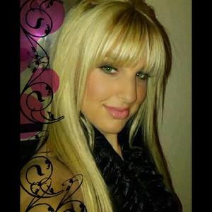 Ashley Stone's photo