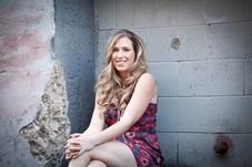 #23745 Kelly Kahl's Appointment Photo taken in Lauthr Salon, Petaluma