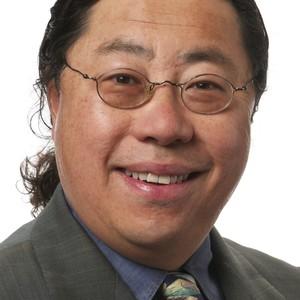 Greg Ching's photo