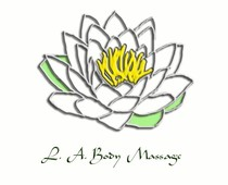 #40664 Healing Herbal Hands's Appointment Photo taken in L. A. Body Massage, Norcross