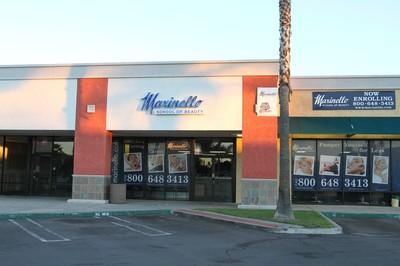 Marinello Schools of Beauty - Anaheim, California | StyleSeat