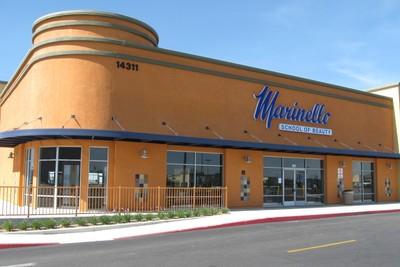 Marinello Schools of Beauty - Victorville, California | StyleSeat