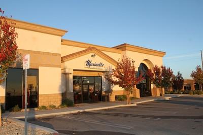 Marinello Schools of Beauty - Palmdale, California | StyleSeat