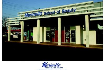 Cosmetology Schools In Huntington Beach Ca