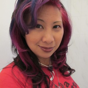 Sairen's photo