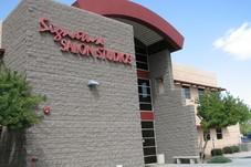#62333 Signature Salon Studios's Appointment Photo taken in Signature Salon Studios, Scottsdale