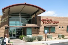 #62334 Signature Salon Studios's Appointment Photo taken in Signature Salon Studios, Scottsdale