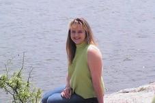 Kristi Townley L.M.T