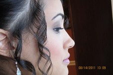 #73351 Jeanie Orenzow's Appointment Photo taken in Beauty By Jeanie, Farmingdale