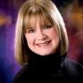 Kathy Binner's photo