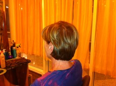#89220 Crystal Watson's Appointment Photo taken in Genesis Salon and Rejuvenation Centre, Colorado Springs