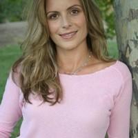Lori Crete's photo
