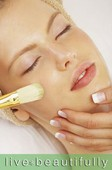 Customized Corrective Facials