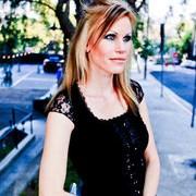 Constantina's photo