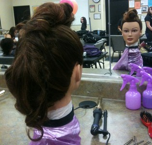 Milan Institute Of Cosmetology El Paso Styleseat