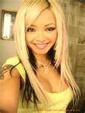 Blonde Dimensional