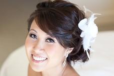 #124067 Courtney  Corvan's Appointment Photo taken in Courtney Corvan Skin Studio Waxing & Makeup, Los Angeles