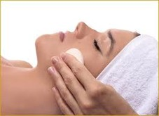 #125927 Jessica Good's Appointment Photo taken in Pure Esthetics, Lincoln