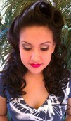 HMU - Me (Lady A)