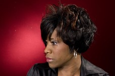 #162039 Shonda Huntley-Gray's Appointment Photo taken in The Short Hair Queen, Raleigh