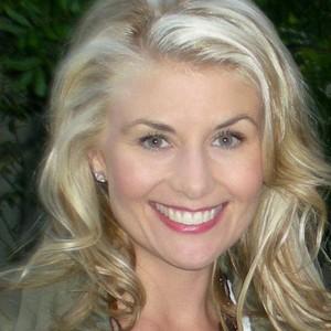 Michele Raymond The Blonding Boutique Newport Beach Book An
