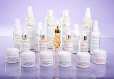 Elina Organic Skincare is used at Salon Mojo. For more information visit elinaorganicskincare.com