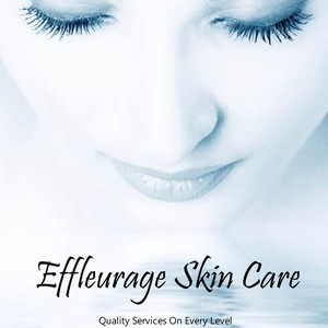 Effleurage Skin Care/ Rose Hamed's photo
