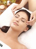Face Lift Massage can relieve tension in areas you had no idea were tense. Energy balancing techniques bring a deep feeling of relaxation to the whole body and the noticeable effects can quickly be seen on the face.
