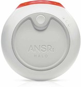 ANSR  developing innovative and unique beauty solutions to support healthy skin and body wellness. ANSR has replicated the specific light wave frequencies of clinical treatments.