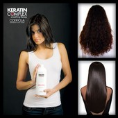 http://www.keratincomplex.com/smoothing-therapy.htm