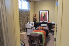 #230153 Ariana Day Spa's Appointment Photo taken in Ariana Day Spa, Bayonne