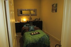 #230151 Ariana Day Spa's Appointment Photo taken in Ariana Day Spa, Bayonne