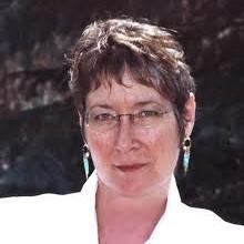 Jane Wilson's photo