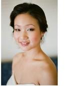 #263312 Anita Chan's Appointment Photo taken in ANITA B SPA, San Francisco