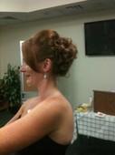 #270589 Becky Davila's Appointment Photo taken in Affinity Salon, Hurricane