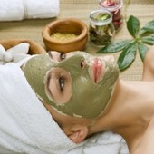 Personalized Facial Treatments for all skin types and conditions