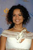 T.v. Victoria Rowell