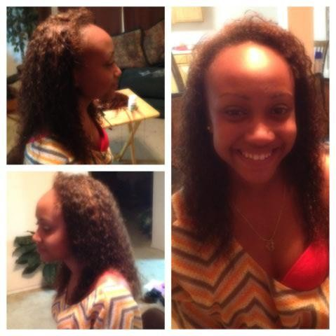Magnificent Similiar Wet And Wavy Sew In Keywords Short Hairstyles Gunalazisus