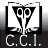 Please check us out @