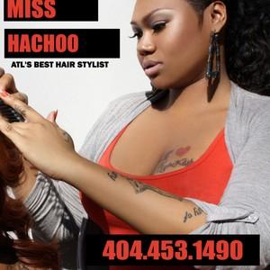 HACHOO's photo