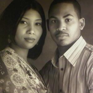tyson thompson's photo