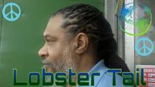 #367459 B Nuru's Appointment Photo taken in My Sistahs and Me 24 hr Hair Braiding, Detroit