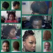 #367461 B Nuru's Appointment Photo taken in My Sistahs and Me 24 hr Hair Braiding, Detroit
