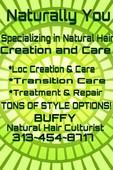 #367462 B Nuru's Appointment Photo taken in My Sistahs and Me 24 hr Hair Braiding, Detroit