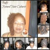 #367460 B Nuru's Appointment Photo taken in My Sistahs and Me 24 hr Hair Braiding, Detroit