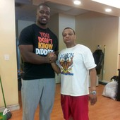 Ryan McBean #98 of the Baltimore Ravens