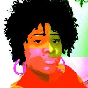 Ms. VahVah  VahVoom's photo