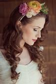 Love Life Studios- Karen Santos Hair by Sandra Moreno
