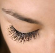 Want Fab lashes like this?
