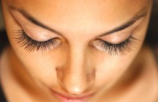 At Premiere Lashes we transform your natural lashes into longer, fuller, beautiful lashes!